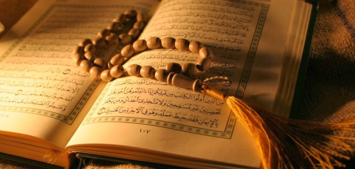 Quran Memorization – Quran Educators